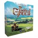 Fields of Green juego de mesa