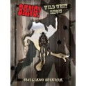 Bang: Wild West Show - Segunda Mano