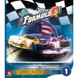 formula d circuito sebring y chicago