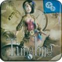 Timeline - Inventos