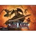 mage knight - juego de mesa