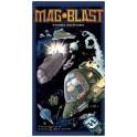 Mag Blast