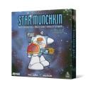 Star Munchkin - juego de cartas