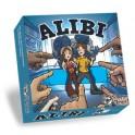 alibi juego de mesa