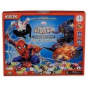 Marvel Dice Masters: Spider-man collector box