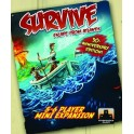Survive: 5-6 Player Expansion
