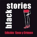 Black Stories: Sexo y Crimen