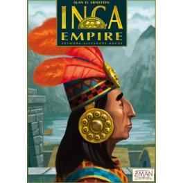 Inca Empire juego de mesa