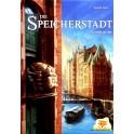 Speicherstadt (Nueva Edición)