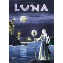 Luna - edicion 2015 juego de mesa