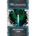 Android Netrunner LCG: Verdadera Cara juego de cartas