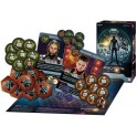 Ender Game Battle School juego de mesa
