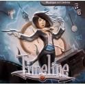 Timeline - Música y Cine