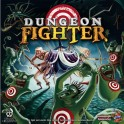 Dungeon Fighter - Alemán