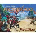 Archipelago War & Peace Expansion