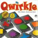 Qwirkle - Edición en Castellano