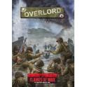 Flames of war: overlord (castellano) - suplemento de rol