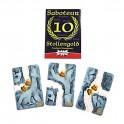 Saboteur - Expansión 10 Aniversario