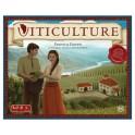 Viticulture essential edition - castellano juego de mesa