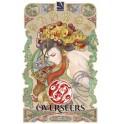 Overseers - juego de cartas