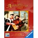 Augsburg 1520 Juego de mesa