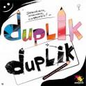 Duplik - NUEVO CON GOLPE