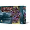Runewars: caballeria juramentada - expansion juego de mesa