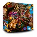 Alchemical Cristal Quest - Segunda Mano