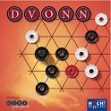 dvonn (castellano)