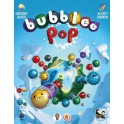 Bubblee Pop (edicion en castellano)