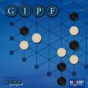 GIPF (castellano) - Segunda Mano