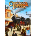 Chicago express - Segunda Mano