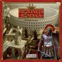 Provincia romana - Nuevo con Golpe