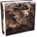 Conan: Stygia - expansion juego de mesa