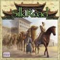 Silk Road - Segunda Mano