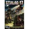 Stalag 17 - Segunda Mano