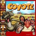 Coyote - Segunda Mano