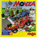 Monza - Segunda Mano