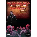 The Walking Dead: All Out War - Booster Tyreese