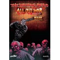 The Walking Dead: All Out War - Booster Negan