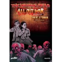 The Walking Dead: All Out War - Booster Julie y Chris