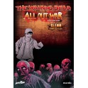 The Walking Dead: All Out War - Booster Glenn