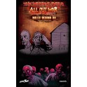 The Walking Dead: All Out War - Expansion Kilometros a las Espaldas