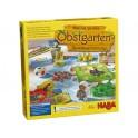Mi gran coleccion de juegos: El Frutal - juego de mesa para niños