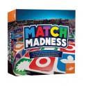 Match Madness - juego de mesa