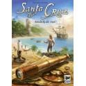 Santa Cruz - Segunda Mano