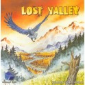 Lost Valley - Segunda Mano