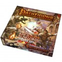 Pathfinder - Adventure card game - Auge de los señores de las runas
