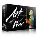 Art of War- Segunda Mano