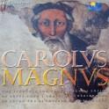 Carolus Magnus- Segunda Mano